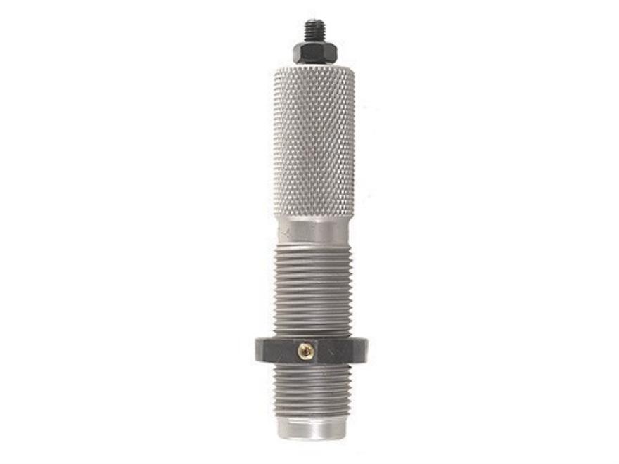 RCBS Seater Die 40-70 Sharps Bottle Neck (410 Diameter)