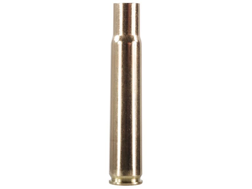 Norma USA Reloading Brass 35 Whelen