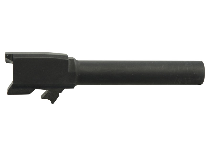 Browning Barrel Browning Pro-9 9mm Luger