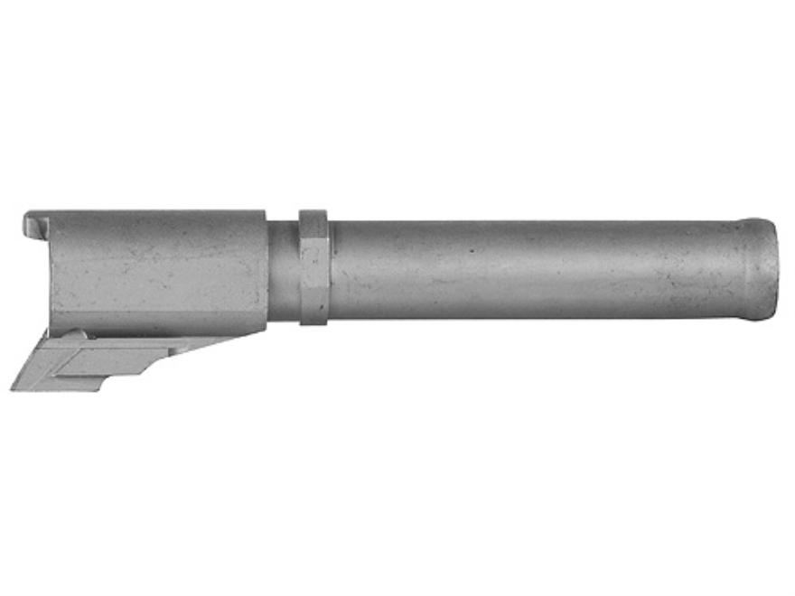 Smith & Wesson Barrel S&W 4566, 4567, 4576, 4586