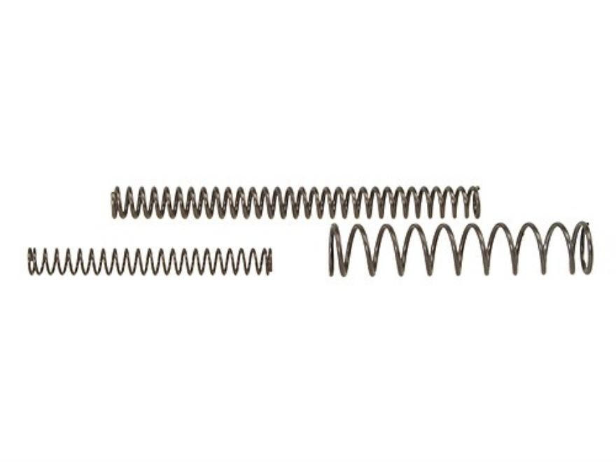 Wolff Recoil Spring Glock 29, 30, 36