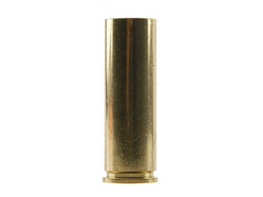 Magtech Reloading Brass 500 S&W Magnum Bag of 100