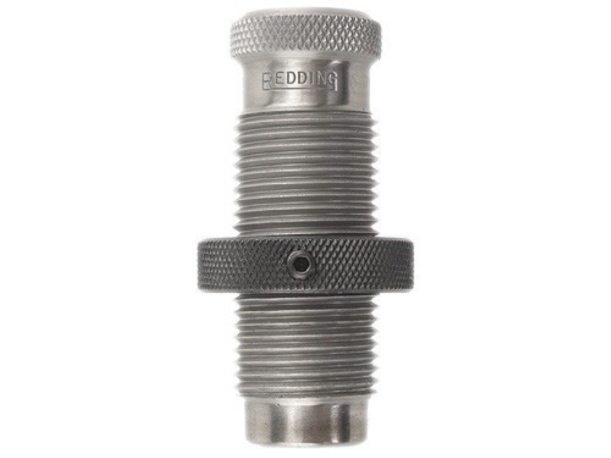 Redding Small Base Body Die 6.5mm-284 Norma (6.5mm-284 Winchester)