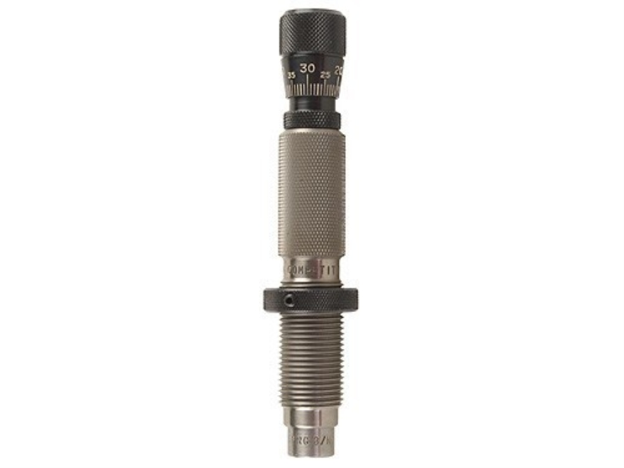 Redding Competition Bushing Neck Sizer Die 30-06 Springfield