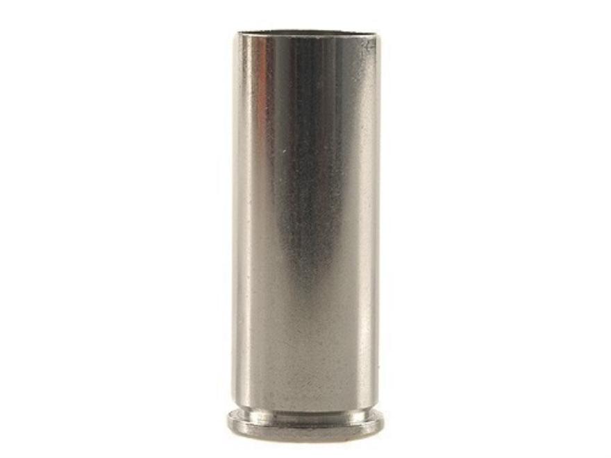 Remington Reloading Brass 45 Colt (Long Colt)
