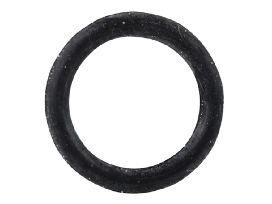 Wasp Jak-Hammer Replacement O-Rings Rubber Pack of 12