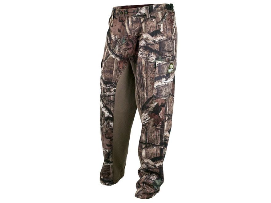 ScentBlocker Men's Scent Control Knock Out Pants