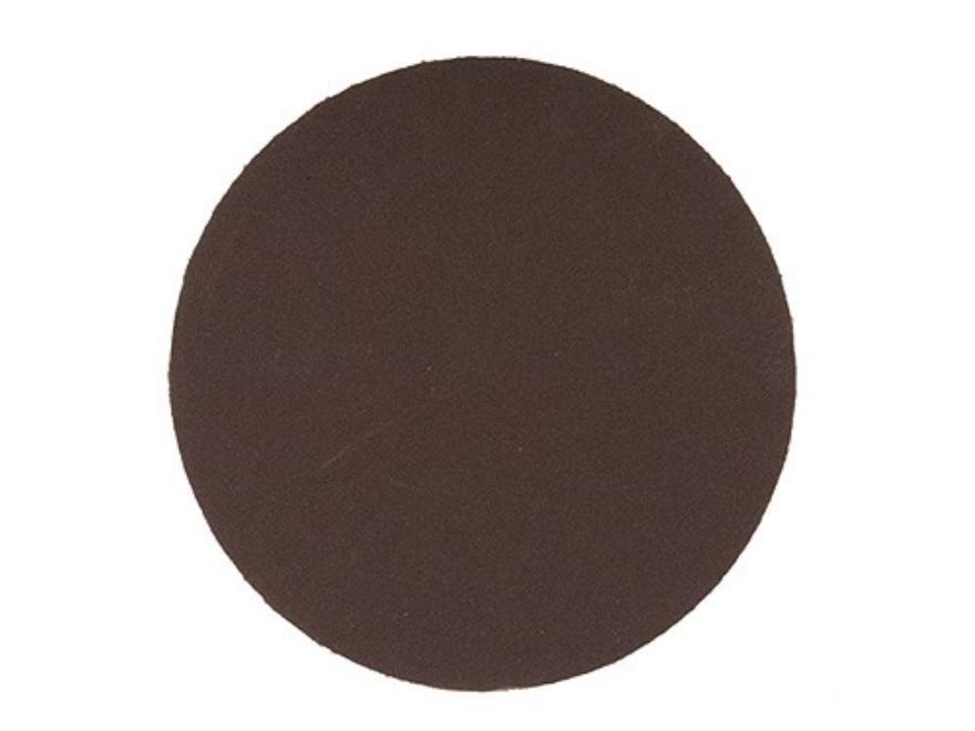 """Baker Pressure Sensitive Adhesive Sanding Disc 12"""" Diameter 36 Grit"""