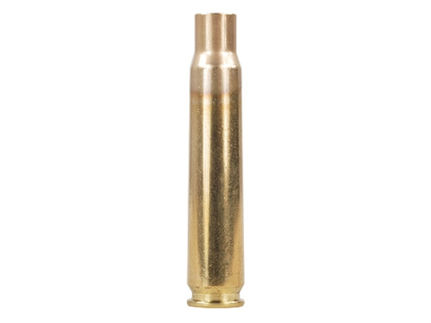 Quality Cartridge Reloading Brass 8x60mm S Mauser Box of 20