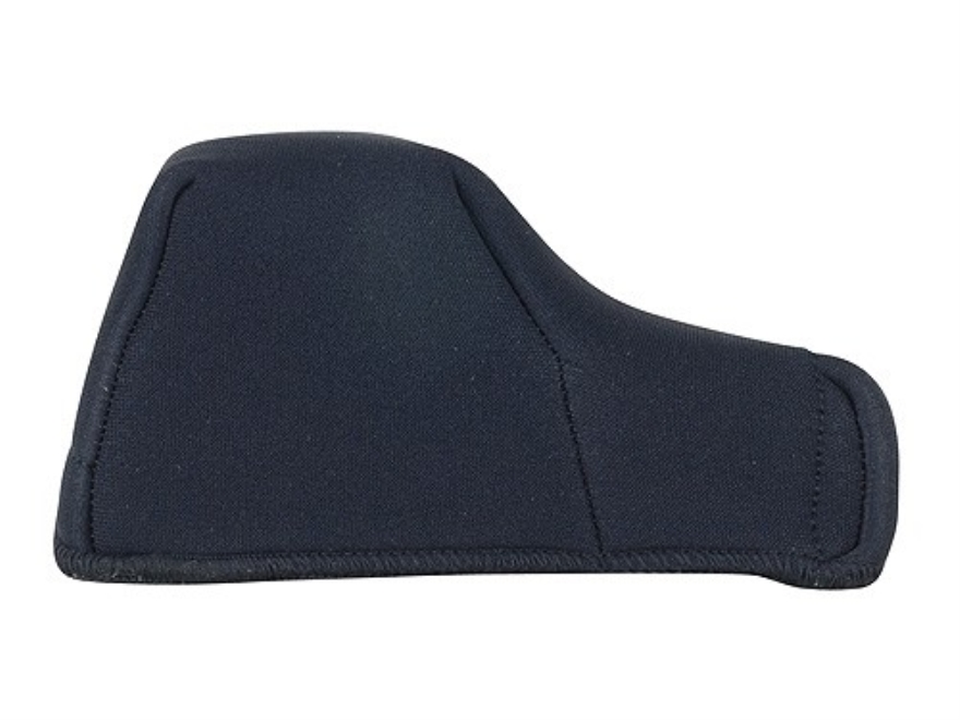 Scopecoat EOTech Scope Cover