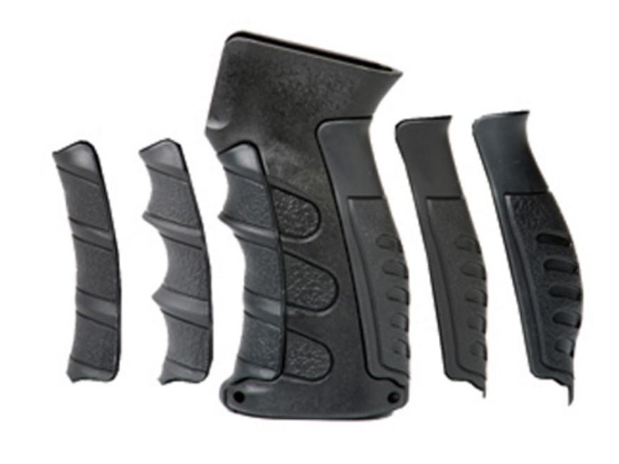 Command Arms UPG47 Modular Pistol Grip Kit AK-47, AK-74, Galil, Century Golani Sporter Polymer