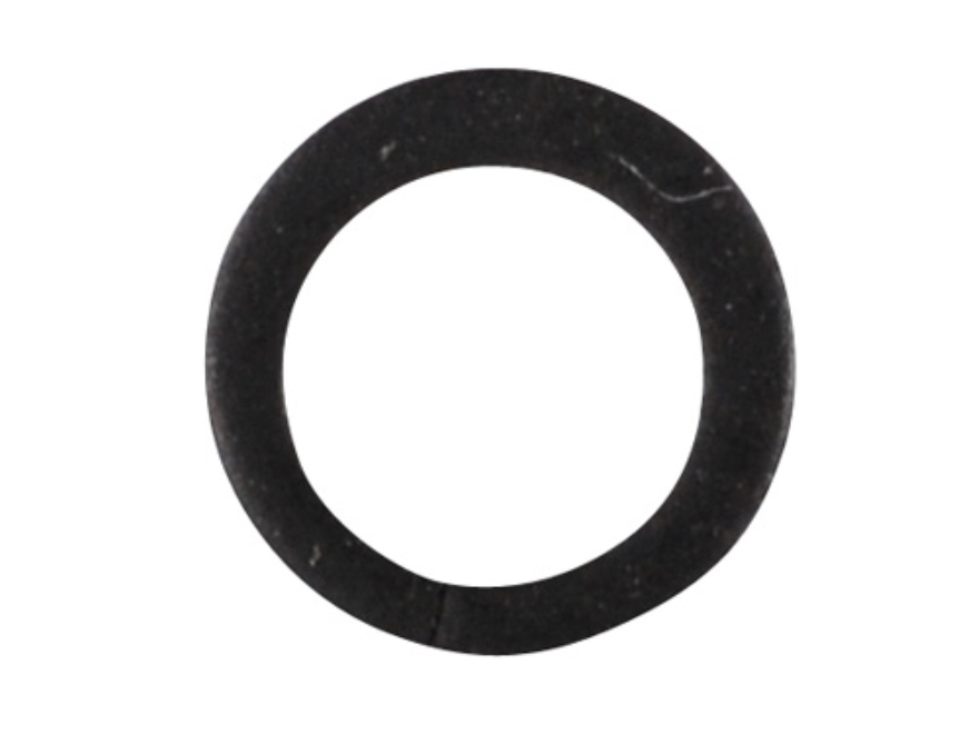 Smith & Wesson Retaining Ring S&W 1026, 1076, 4526, 4536, 4576, 5923, 5924, 5926, 6926