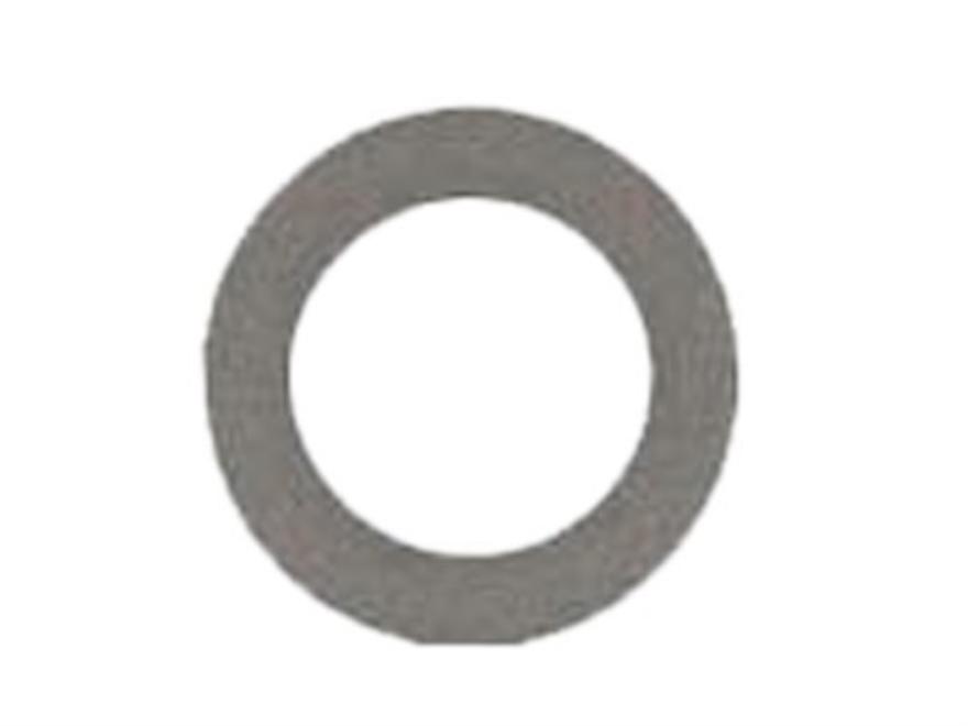 """Power Custom Endshake Bearings S&W K, L, N-Frame .002"""" Package of 10"""