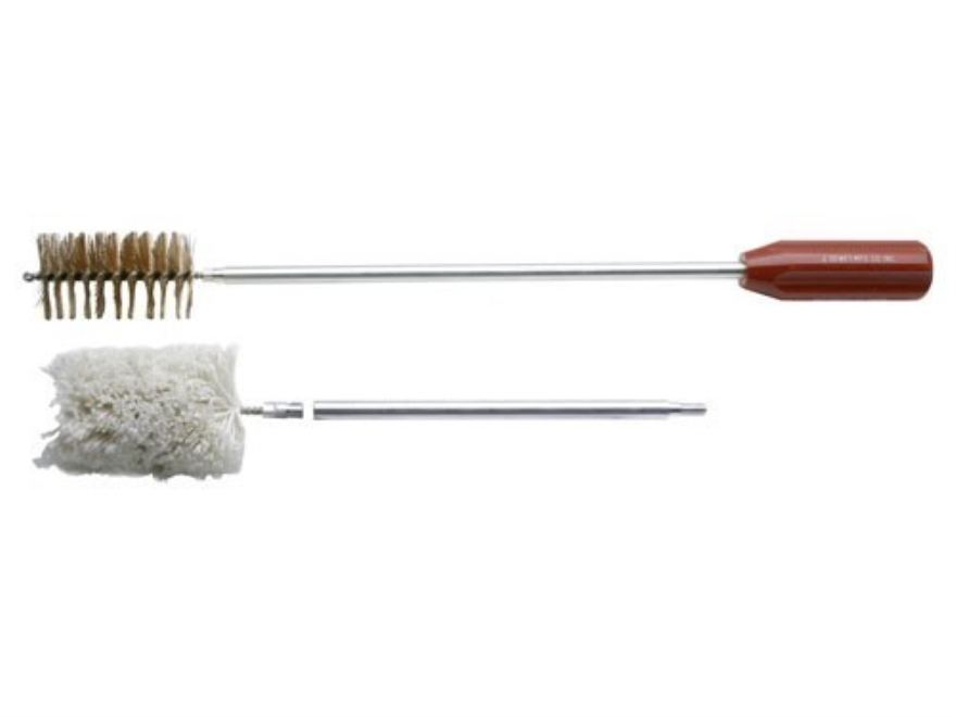 Dewey Grenade and Gas Launcher Cleaning Kit 37mm, 40mm Caliber