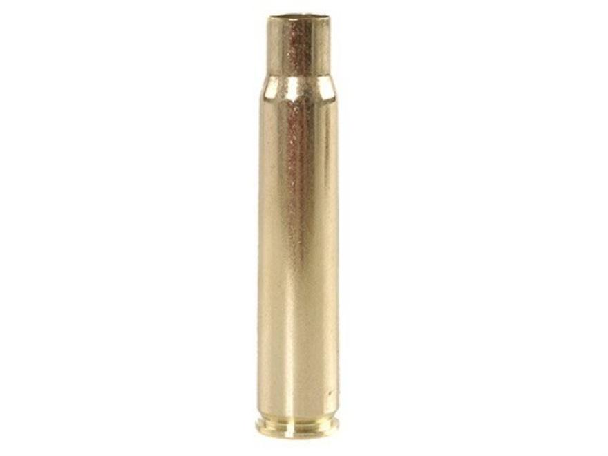 Norma Reloading Brass 8x57mm JS Mauser