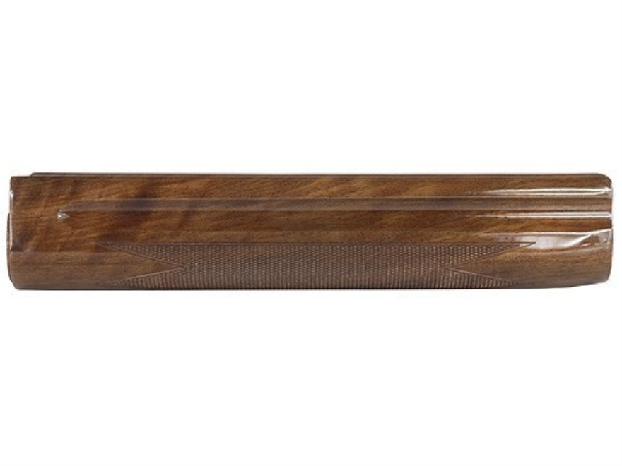 Browning Forend Browning Auto-5 20 Gauge 5-Shot