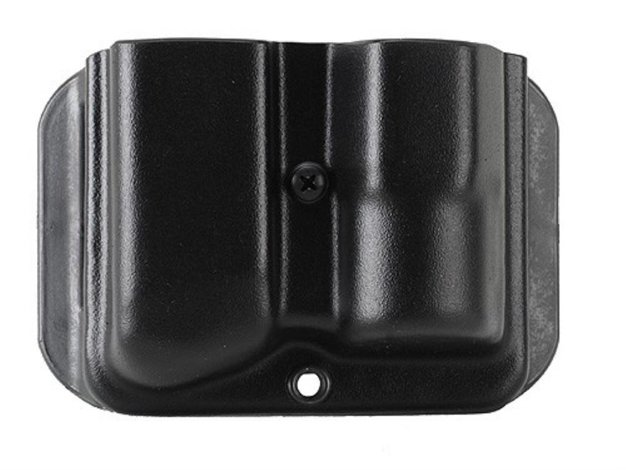 Blade-Tech SRB Single Magazine and Flashlight Pouch Right Hand Single Stack 45 ACP Maga...