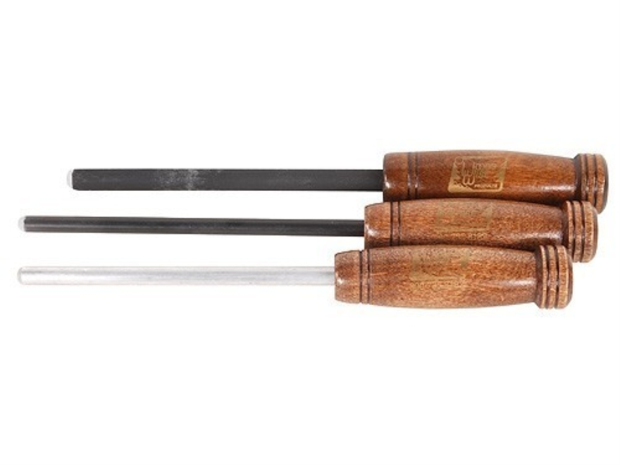 Woods Wise Mystic Wet Sticks Turkey Call Striker Set Pack of 3