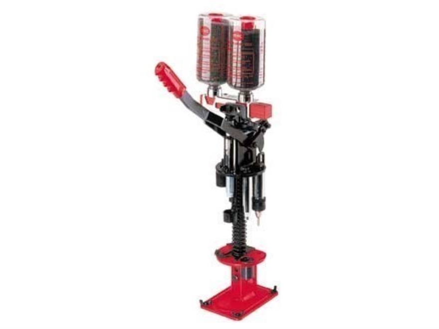 MEC 600 Jr. Mark 5 Single Stage Shotshell Press 410 Bore 3""