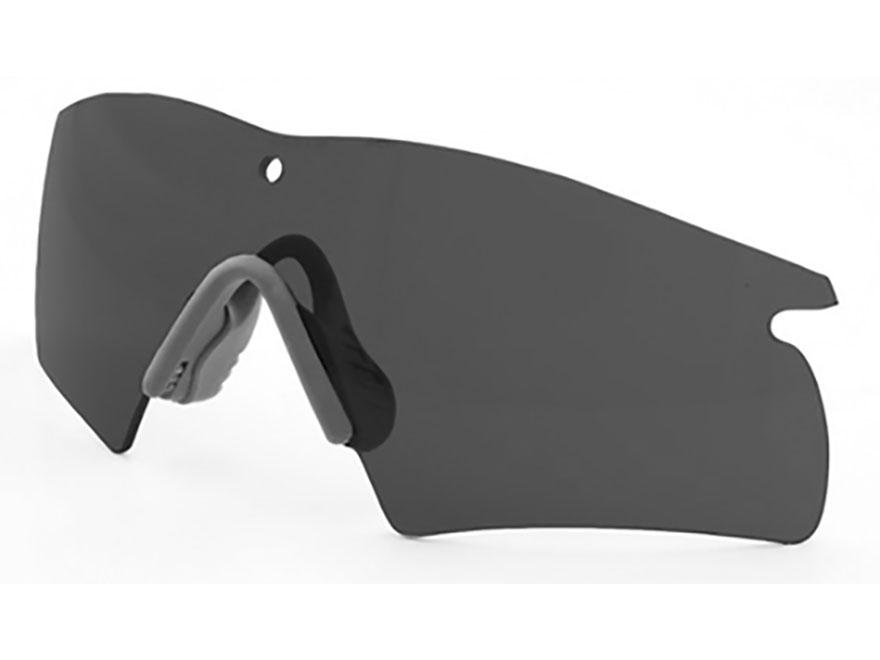 0d38d61eda Oakley Toric Laser Lens Review « Heritage Malta
