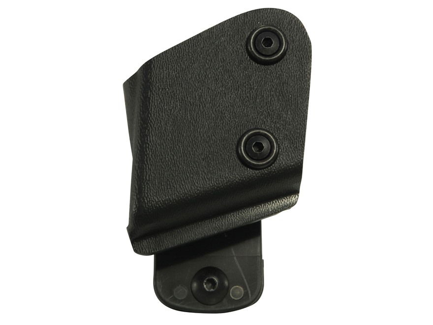 Safariland 773 Magazine Pouch Beretta 92, CZ 75, Sig 226 Tactical Laminate Black