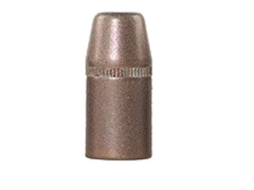 Tubb Final Finish Bore Lapping System 38 Caliber and 9mm Pistol