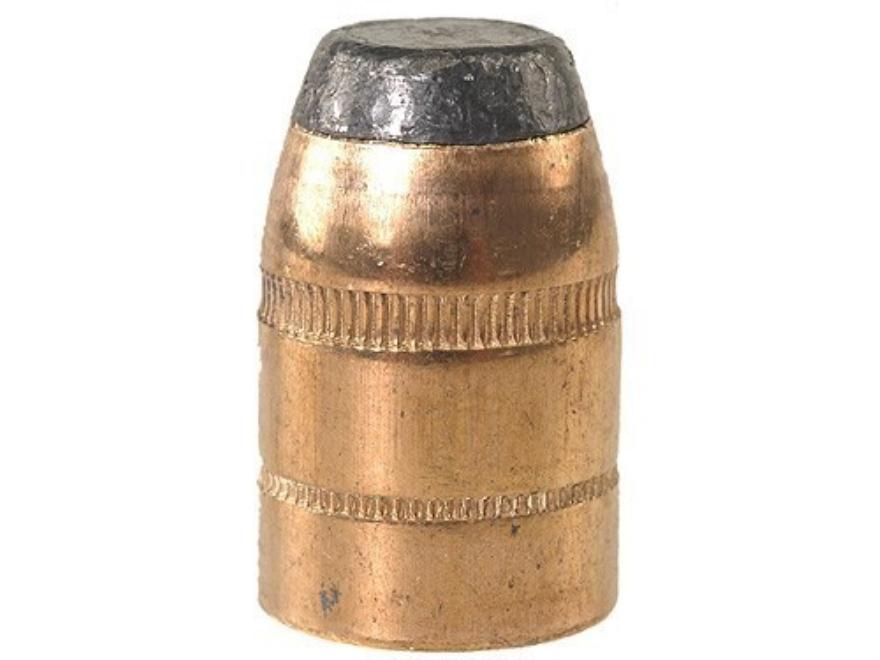 Magtech Bullets 44 Remington Magnum (429 Diameter) 240 Grain Semi-Jacketed Soft Point