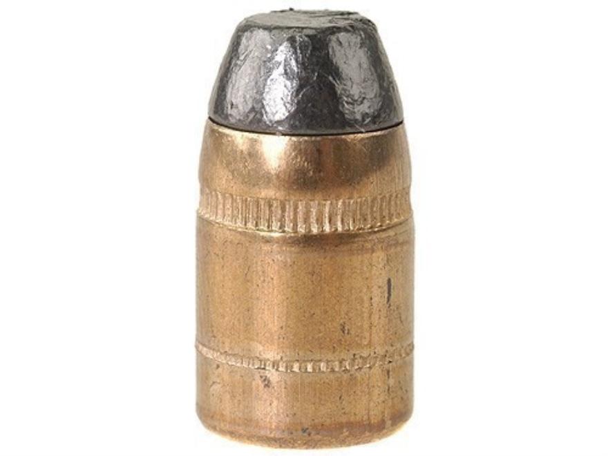 Magtech Bullets 357 Magnum (357 Diameter) 158 Grain Semi-Jacketed Soft Point