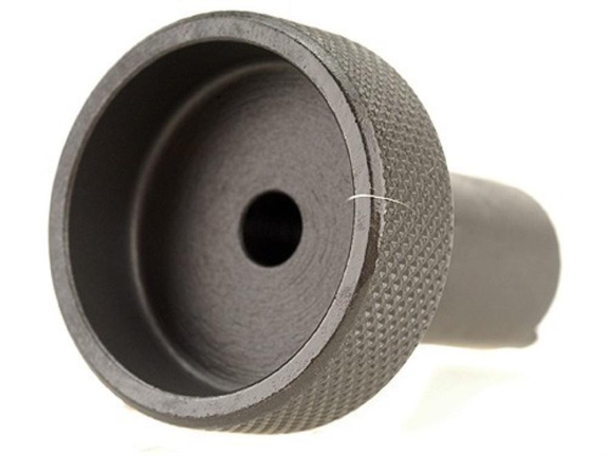 FNH Rear Sight Adjustment Tool PS90