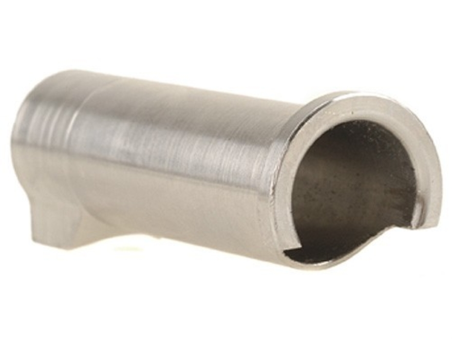 Briley Reverse Recoil Spring Plug 1911 Government Stainless Steel