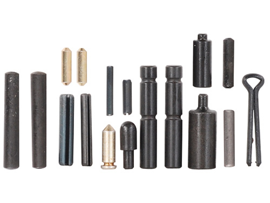 Bushmaster Pin and Detent Kit AR-15