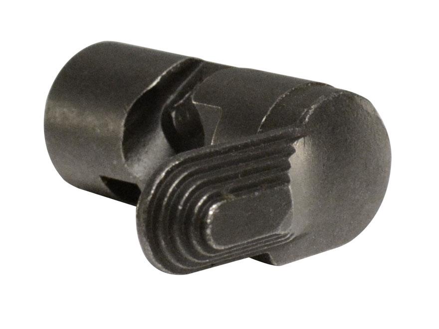 Smith & Wesson Manual Safety Body Only S&W CS40C, CS40D, CS40S, SC45C, CS45D, CS45S, 457