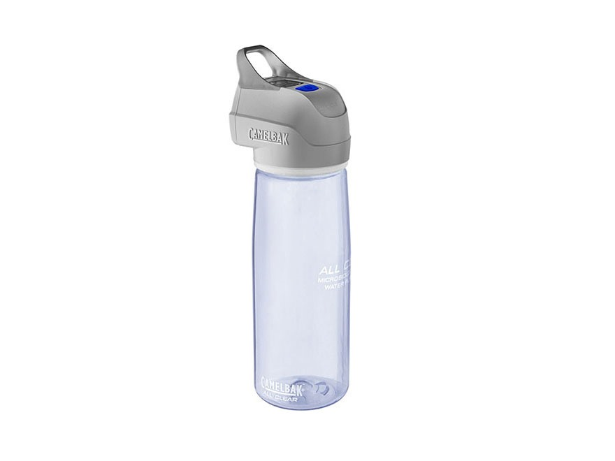 CamelBak All Clear Water Purification System