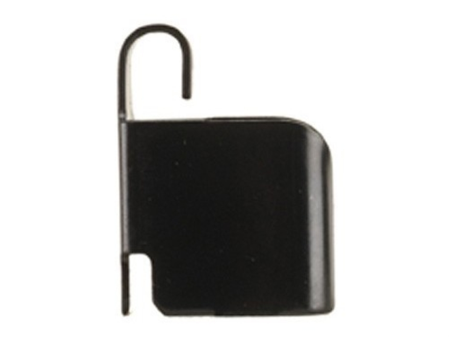 Ruger Magazine Loader Ruger P85, P85 Mark II, P89, P91, P93, P94, P95, PC4, PC9, KP89, KP91, KP93, KP94, KP95 Steel Blue