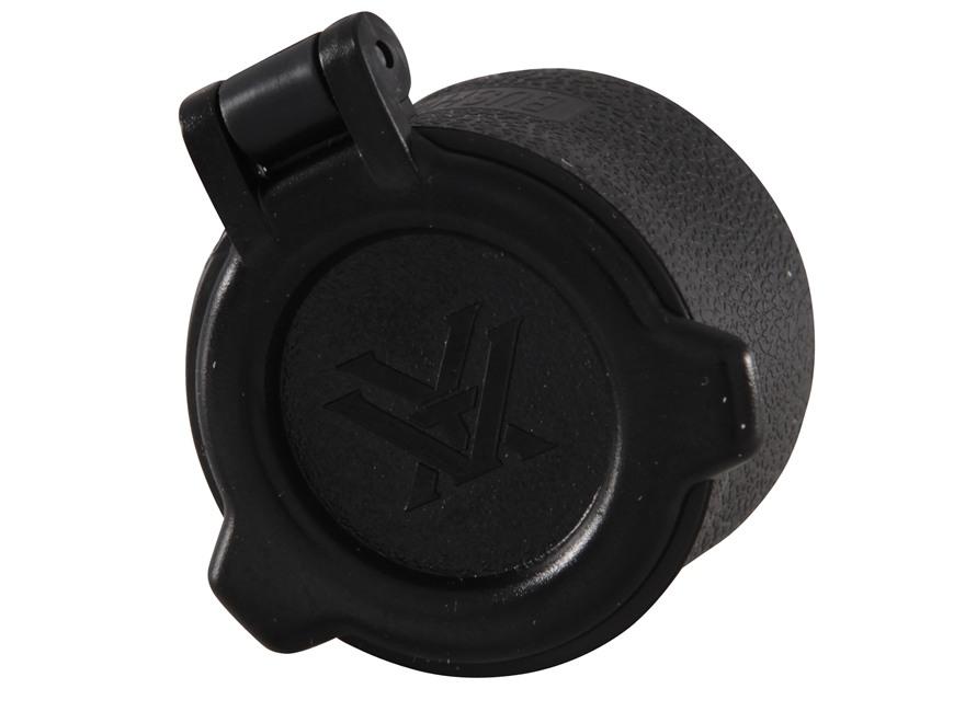 Vortex Flip-Up Rifle Scope Cover