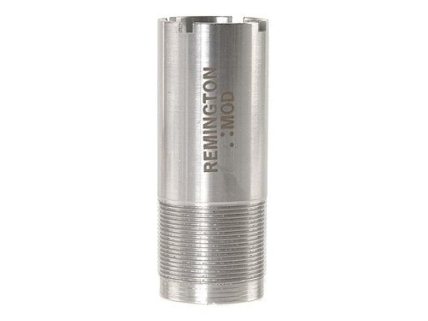 Remington Choke Tube Remington Rem Choke 12 Gauge Lead or Steel Shot