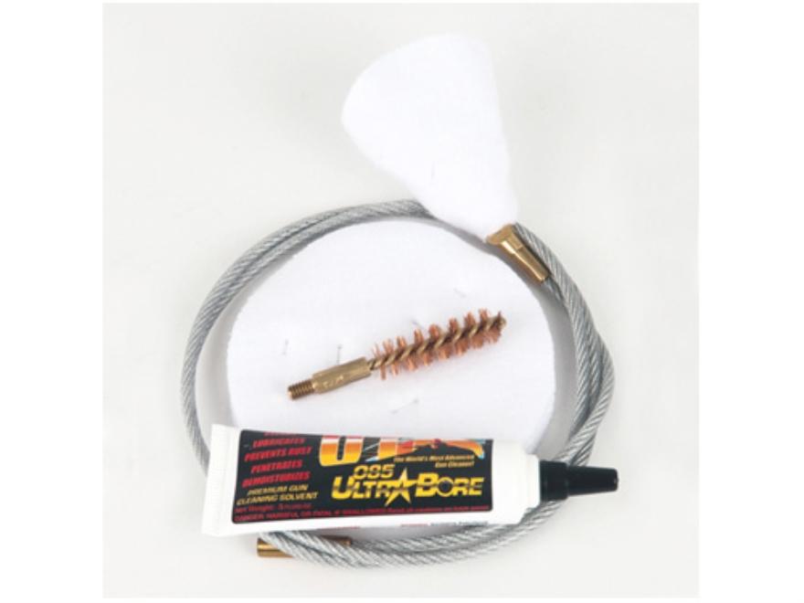 Otis 177 to 22 Rimfire Micro Cleaning Kit