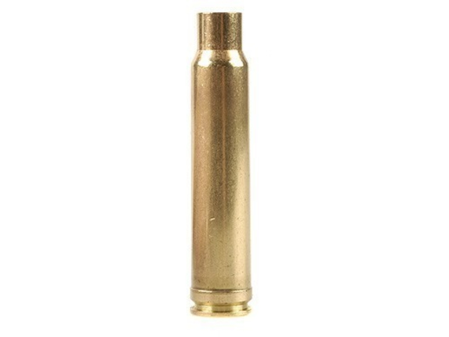 Norma Reloading Brass 358 Norma Magnum
