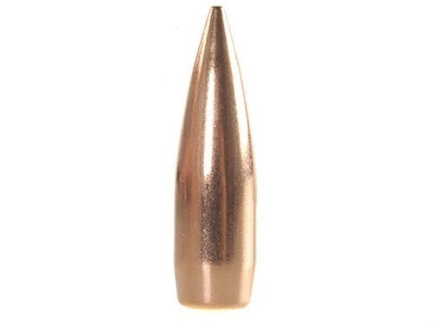 Lapua Lock Base Bullets 30 Caliber (308 Diameter) 150 Grain Full Metal Jacket Boat Tail...