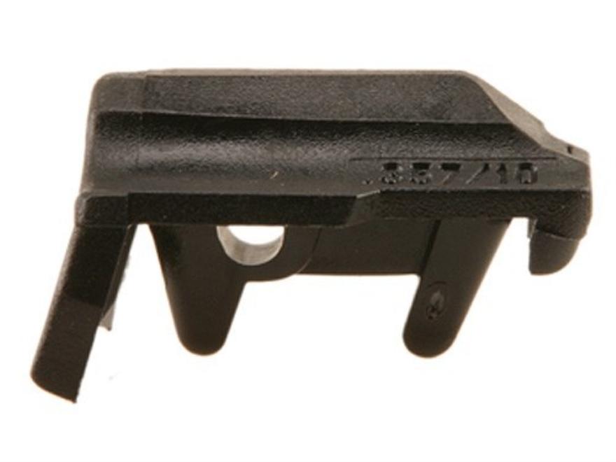 Glock Magazine Follower Glock 31, 32, 33 357 Sig 10-Round Polymer Black