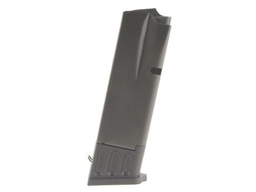 Browning Magazine Browning Hi-Power 40 S&W 10-Round Steel Matte