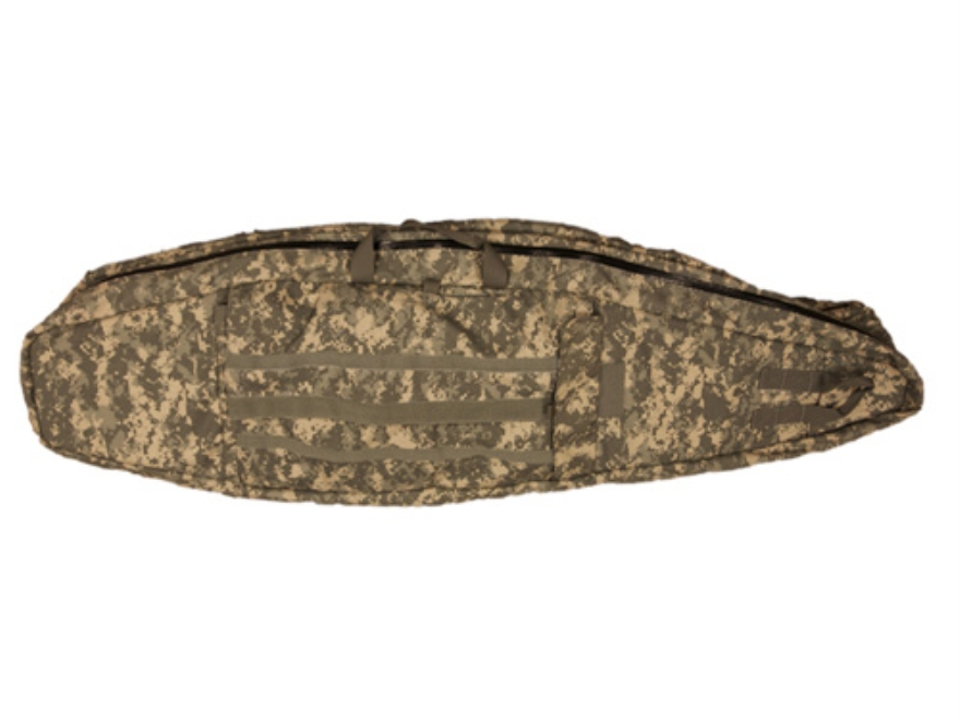 Barrett Drag Bag