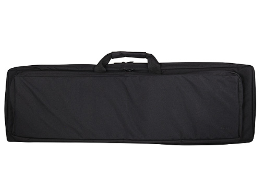 Boyt Tactical TAC550 Double Gun Case