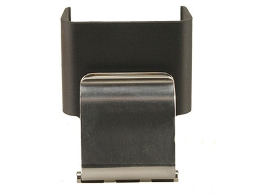 CED Rotating Belt Clip fits 7000 Shot Timer