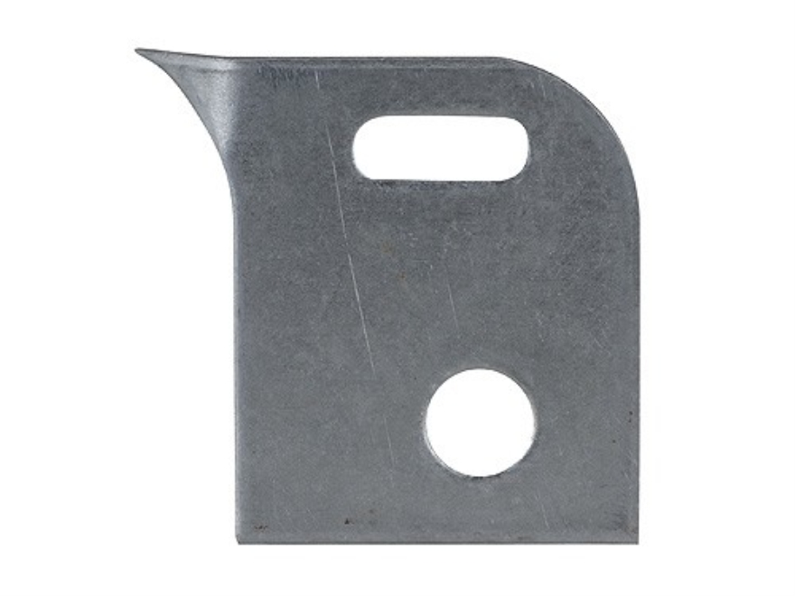 Hornady 366 Auto Progressive Shotshell Press Pawl