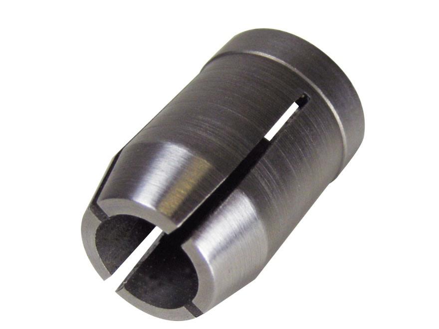 Forster Collet Bullet Puller Collet 22 Caliber (224 Diameter)
