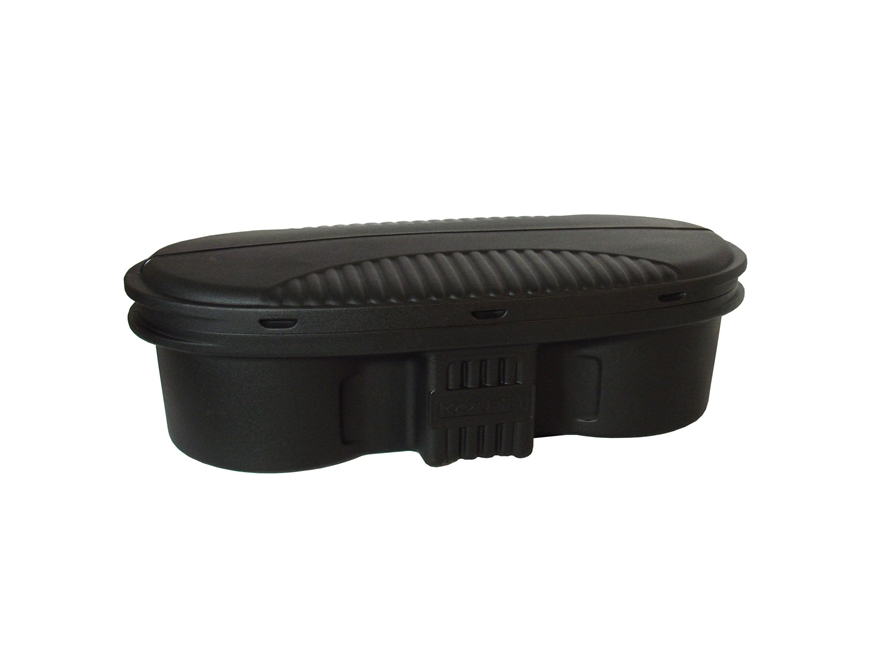 Kolpin Powersports Bucket Hugger II ATV Storage