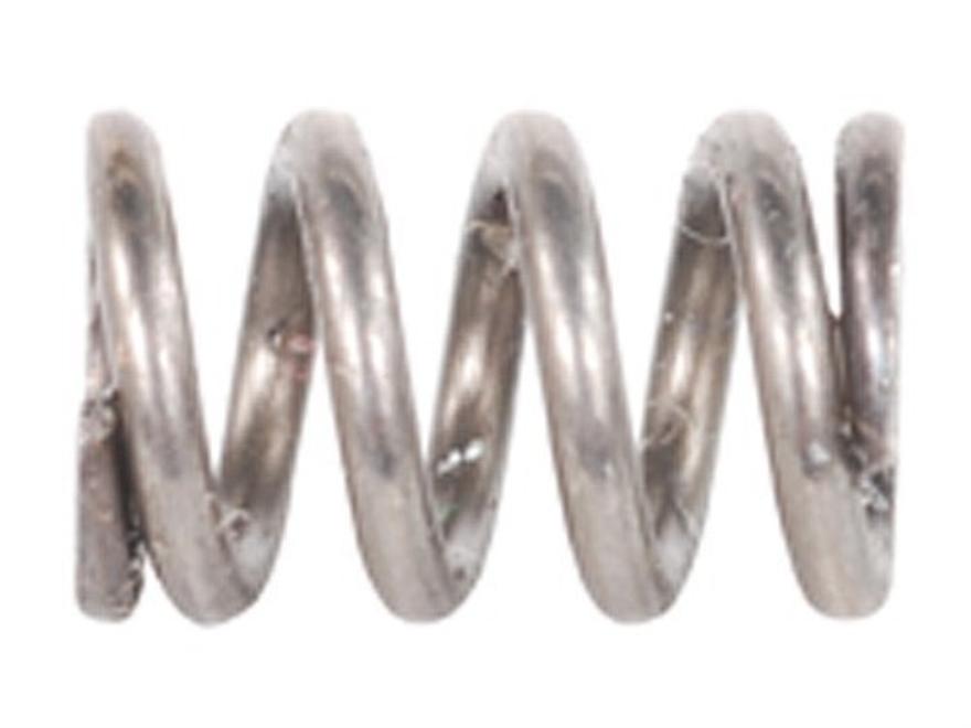 Smith & Wesson Extractor Spring S&W 4513TSW, 4553TSW, 4563TSW, 4566TSW, 4583TSW, 4586TS...