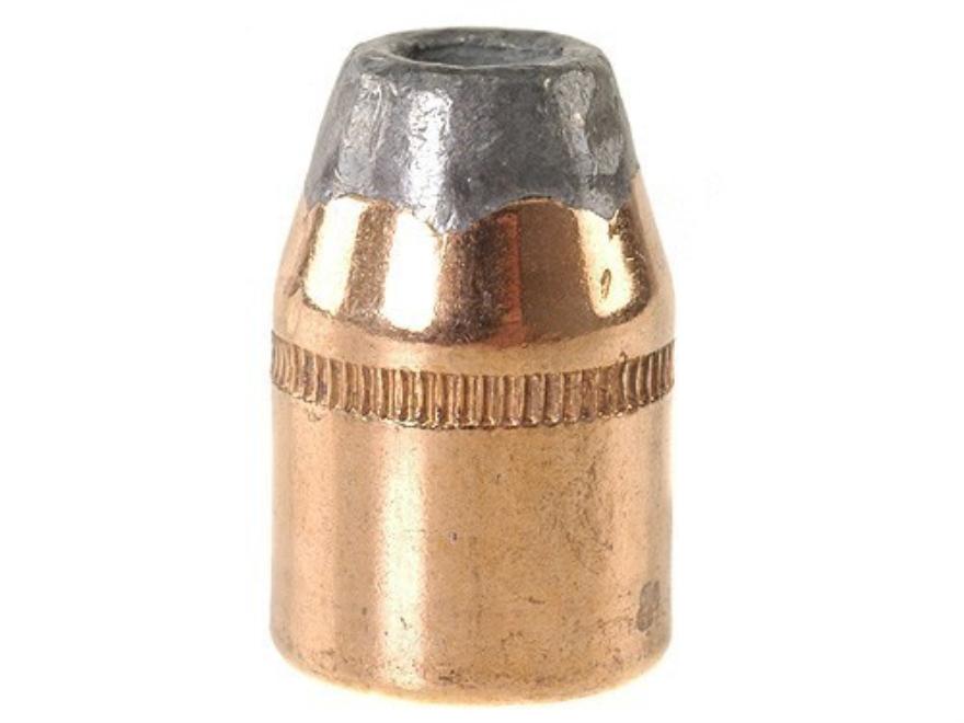 Remington Bullets 44 Caliber (429 Diameter) 210 Grain Semi-Jacketed Hollow Point