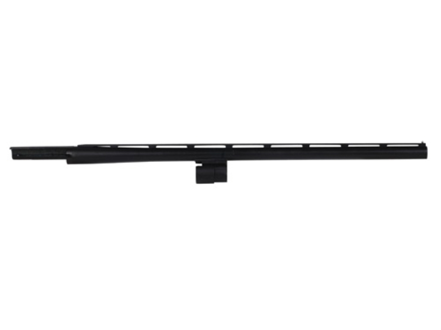 "Remington Barrel Remington 11-87 Sportsman 20 Gauge 2-3/4"" 21"" Rem Choke with Modified ..."